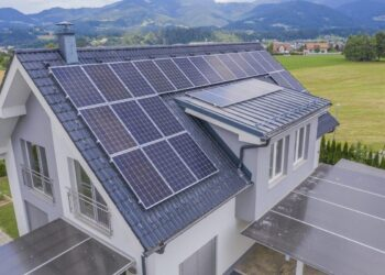 I vantaggi delle comunità energetiche