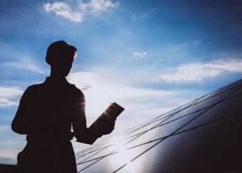 comunità energetiche autoconsumo cosa sono